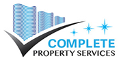 Complete Property Services - Columbus and Delaware Ohio Area Janitorial Services