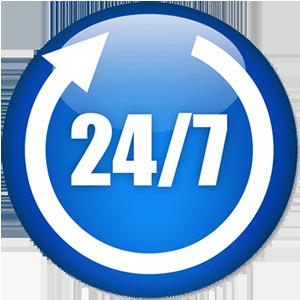 24-hour-services