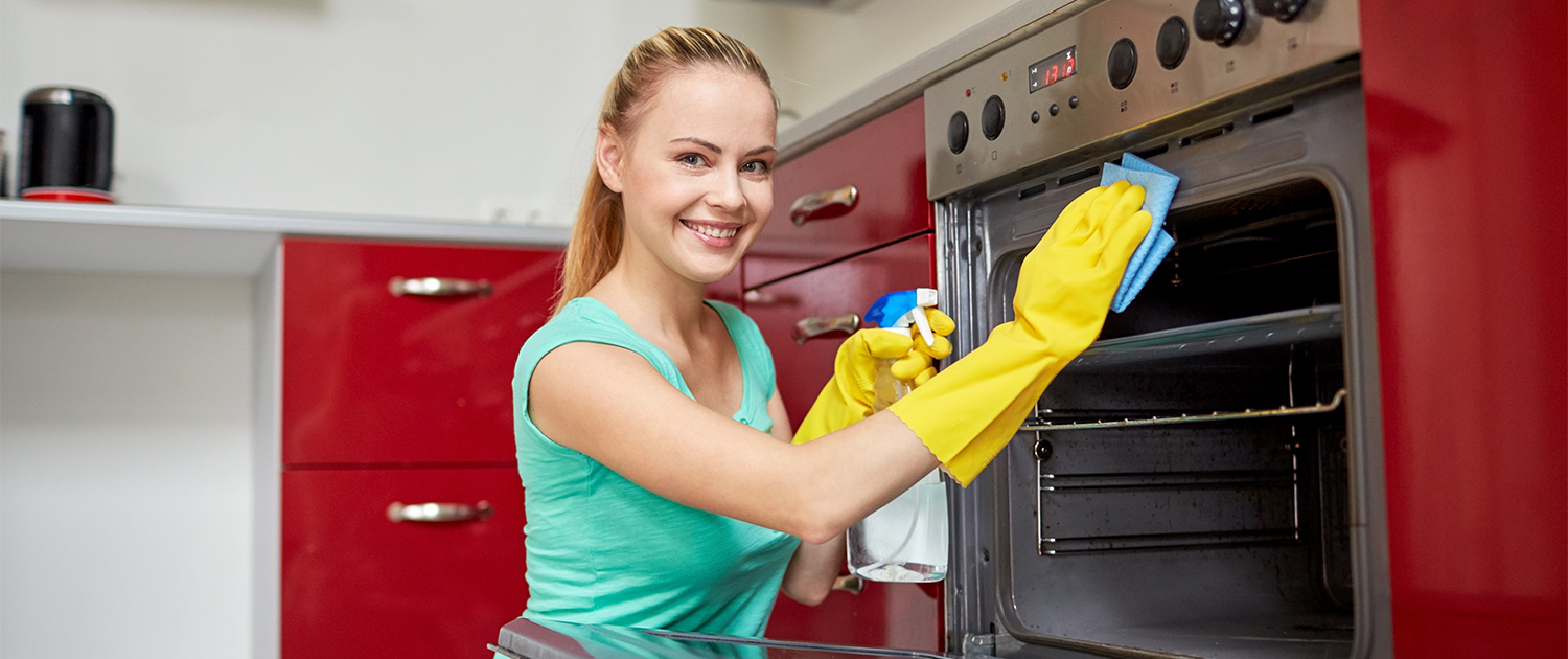 janitorial-kitchen-cleaning